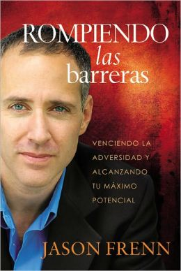 Rompiendo las barreras (Breaking the Barriers)