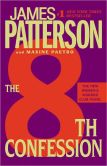 Book Cover Image. Title: The 8th Confession (Women's Murder Club Series #8), Author: James Patterson