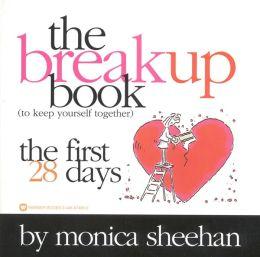 The Breakup Book
