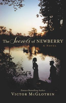 The Secrets of Newberry