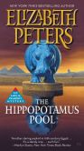 The Hippopotamus Pool (Amelia Peabody Series #8)