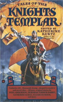 Tales of the Knights Templar