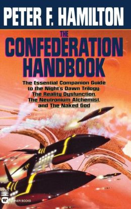 The Confederation Handbook