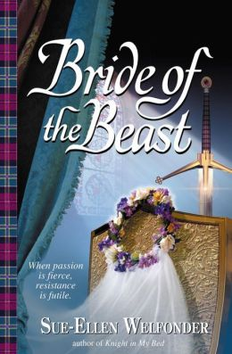 Bride of the Beast