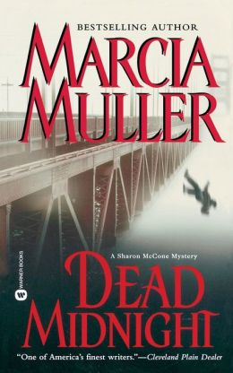 Dead Midnight (Sharon McCone Series #21)