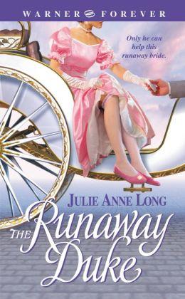 The Runaway Duke