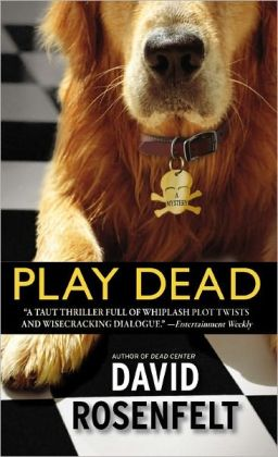 Play Dead (Andy Carpenter Series #6)