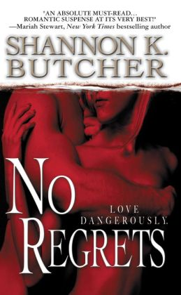No Regrets (Delta Force Trilogy Series #1)