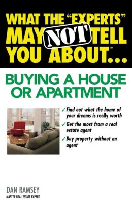 Buying A House Or Apartment