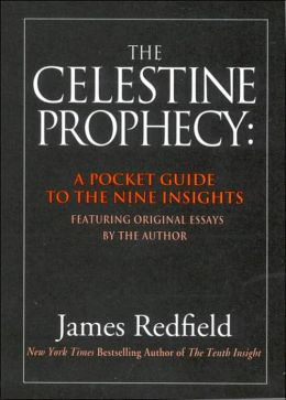 Download The Celestine Prophecy: An Experiential Guide PDF
