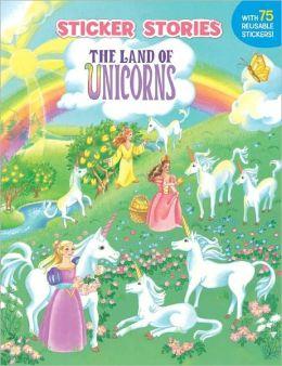 The Land of Unicorns