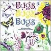 Bugs, Bugs, Bugs