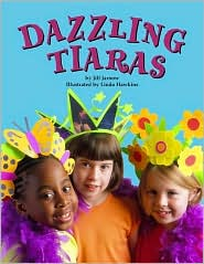 Dazzling Tiaras