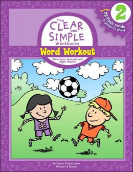 (2) Word Workout