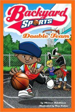 Double Team #2