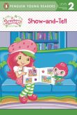 Book Cover Image. Title: Show-and-Tell, Author: Unknown