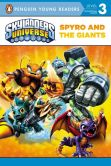 Book Cover Image. Title: Untitled Skylanders PYR LV 3, Author: Unknown