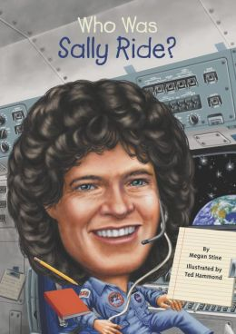 the life and achievements of sally ride Watch a short biography of sally ride, who became the first american woman in space as part of the challenger shuttle mission on june 18, 1983 learn more ab.