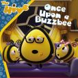 Book Cover Image. Title: Scaredy Bee, Author: Grosset & Dunlap
