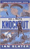 Knockout: USA vs. Militia