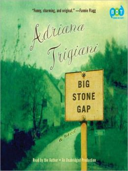 Big Stone Gap: Big Stone Gap Series, Book 1
