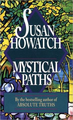 Mystical Paths (Starbridge Series #5)