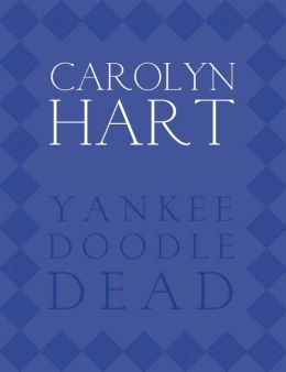 Yankee Doodle Dead (Death on Demand Series #10)