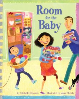 Room for the Baby