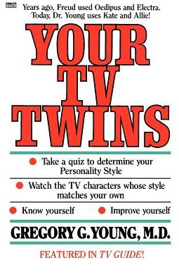Your TV Twins
