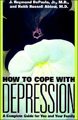 How to Cope with Depression