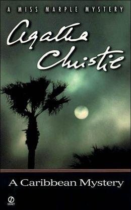 A Caribbean Mystery (Miss Marple Series)