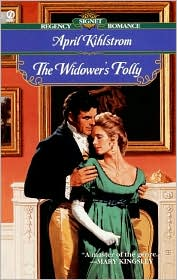 The Widower's Folly