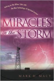 Miracles in the Storm: to come