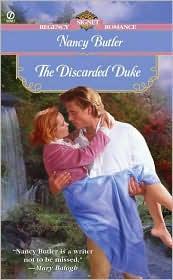 The Discarded Duke