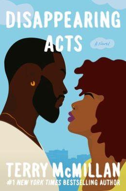 Dead Girls Don't Wear Diamonds (Blackbird Sisters Series #2)