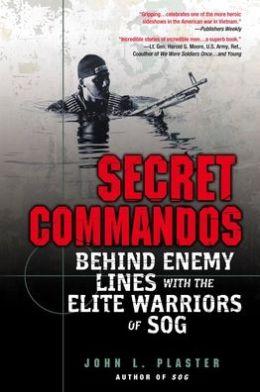 Dead Irish (Dismas Hardy Series #1)