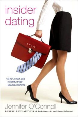 Insider Dating