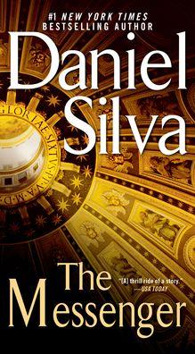 Don't Talk Back to Your Vampire (Broken Heart Vampires Series #2)