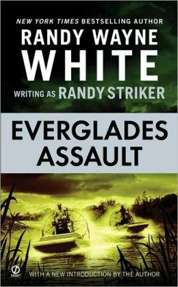 Everglades Assault (Dusky MacMorgan Series #6)