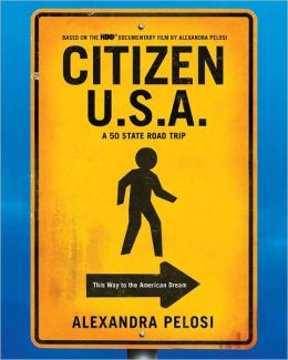 Citizen USA