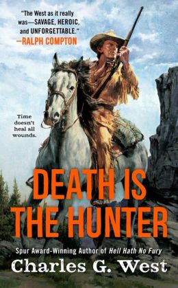 Death is the Hunter