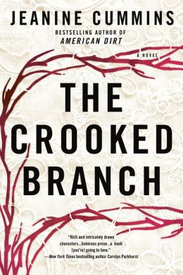The Crooked Branch: A Novel