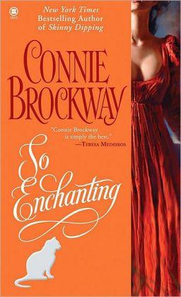So Enchanting