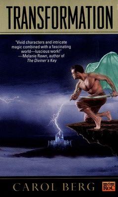 Beyond Varallan (Stardoc Series #2)