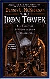 The Iron Tower