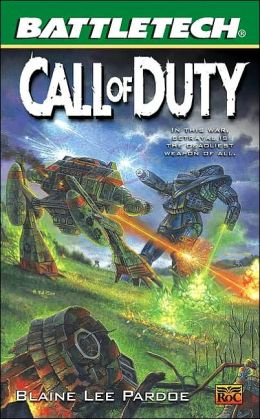The Call of Duty