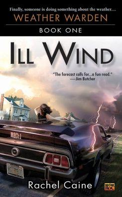 The House of Gaian (Tir Alainn Series #3)