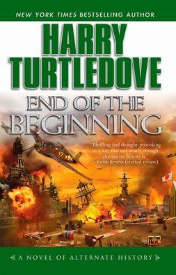 The Protector's War (Emberverse Series #2)