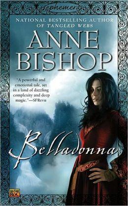 Belladonna (Ephemera Series #2)