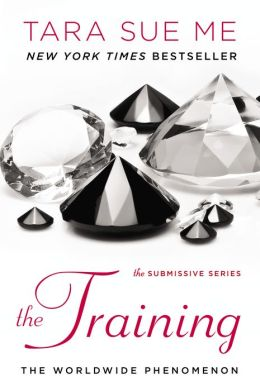 The Training (Submissive Trilogy Series)